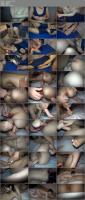 heydouga4182-022-mp4.jpg