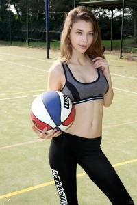 Milla - Too Sexy For NBA