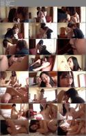 526_risa_01_hd-mp4.jpg